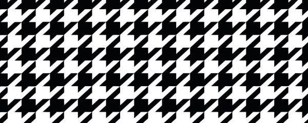 Black`n`White
